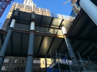 480 Queen Street Brisbane CBD High Rise